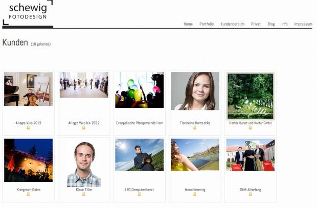 Homepage-kundenbereich2