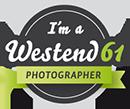 W61_Photographer_130